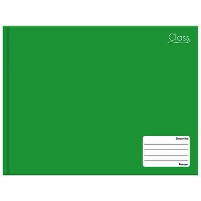 classic-verde_Frente