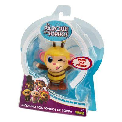 mini-figura-de-corda-miquinho-dos-sonhos-abelha-parque-dos-sonhos-6cm-sunny-2002_Frente