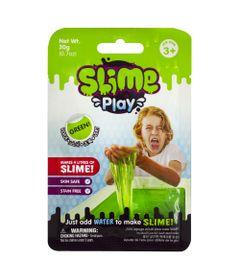 geleca-slime-play-verdel-sunny-2030_Frente
