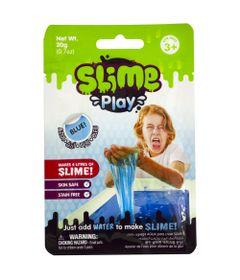 geleca-slime-play-azul-sunny-2030_Frente