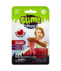 geleca-slime-play-vermelho-sunny-2030_Frente