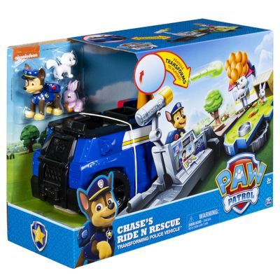 playset-2-em-1-patrulha-canina-chase-policial-21cm-sunny-1386_Frente
