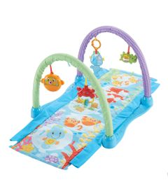 Ginasio-Musical---Fundo-do-Mar---Cavalo-Marinho---Fisher-Price