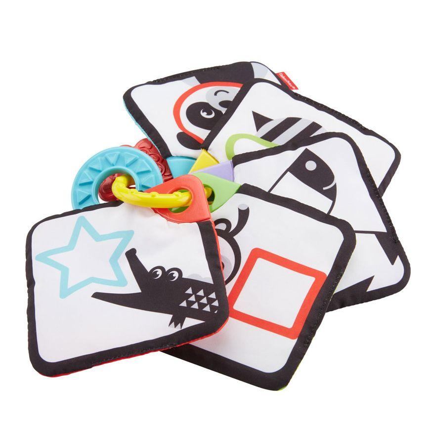 cartas-de-aprendizagem-fisher-price--_Detalhe1