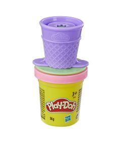 massa-de-modelar-play-doh-pote-com-acessorios-ice-cream-cone-hasbro--_Frente
