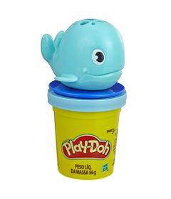 massa-de-modelar-play-doh-pote-com-acessorios-whale-hasbro--_Frente