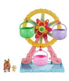 Roda-Gigante-com-Figuras---Parque-Dos-Sonhos---25Cm---Sunny