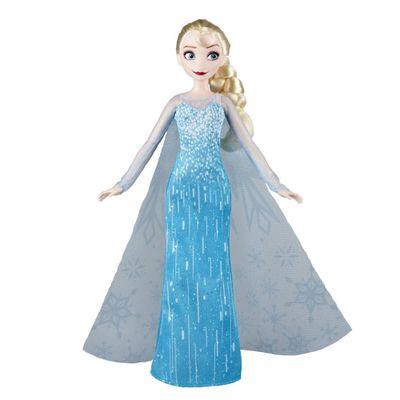 figura-disney-frozen-classic-elsa_Frente