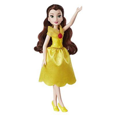boneca-basica-princesas-disney-bella_Frente