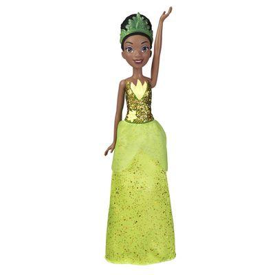 boneca-princesas-disney-classic-tiana_Frente