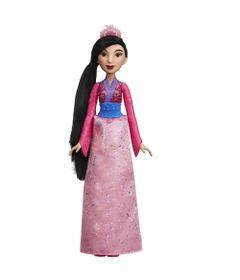 boneca-princesas-disney-classic-bela-mulan_Frente