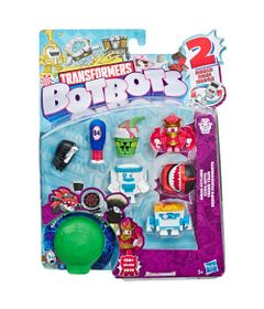 TRF-FIG-BOTBOTS-8