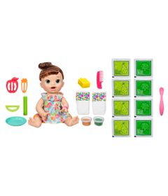 kit-boneca-baby-alive-comilona-morena-e3402-hasbro-e-acessorios-baby-alive-refil-de-comida-hasbro_Frente