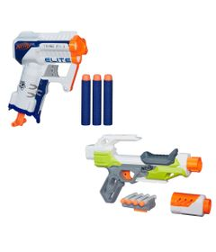 kit-lancador-de-dardos-nerf-modulus-ionfire-hasbro-e-lancador-nerf-n-strike-elite-triad-ex-3-hasbro_Frente