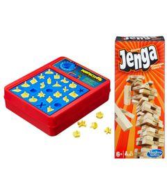 kit-jogo-de-tabuleiro-contra-o-tempo-hasbro-e-jogo-jenga-hasbro_frente