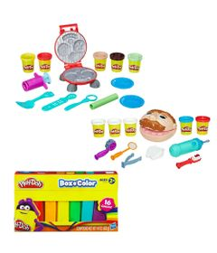 kit-massa-de-modelar-play-doh-festa-do-hamburger-hasbro-e-massinha-play-doh-refil-com-16-cores-hasbro_Frente1