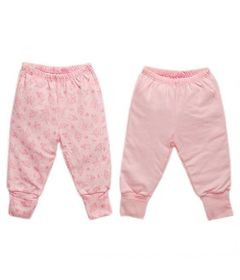 conjunto-com-2-calcas-em-suedine-bailarinas-rosa-bb2-p-19605_Frente
