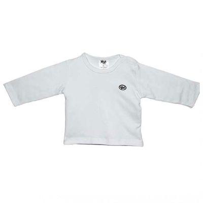 camiseta-basica-manga-longa-em-suedine-branca-bb2-p-19597_Frente