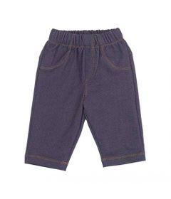 calca-em-sarja-jeans-masculina-marinho-bb2-p-19594_Frente