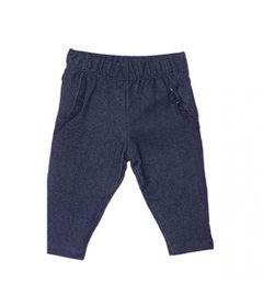 calca-em-sarja-jeans-feminina-marinho-bb2-p-19593_Frente