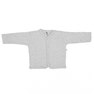 casaco-basico-em-moletom-strech-felpado-cinza-mescla-bb2-p-19590_Frente
