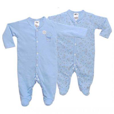 conjunto-com-2-bodys-manga-longa-em-suedine-ursinhos-azul-bb2-p-19544_Frente
