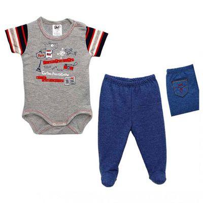 conjunto-body-manga-curta-e-calca-culote-com-bolso-em-suedine-azul-e-cinza-bb2-p-19578_Frente