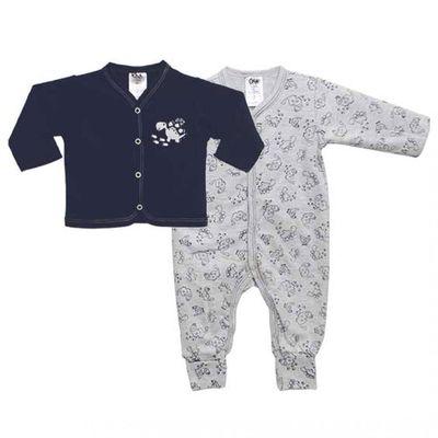 conjunto-macacao-manga-longa-e-casaco-bordado-em-suedini-dino-azul-e-cinza-bb2-p-19576_Frente