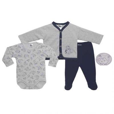 conjunto-body-manga-longa-com-calca-culote-e-casaco-bordado-em-suedini-dino-azul-e-cinza-bb2-p-19561_Frente