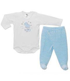 conjunto-body-manga-longa-e-calca-culote-em-moletom-strech-felpado-e-plush-zebrinha-branco-e-azul-bb2-p-19555_Frente