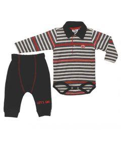 conjunto-body-polo-manga-longa-e-calca-saruel-em-suedine-listrado-azul-e-vermelho-bb2-p-19552_Frente