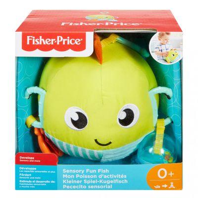 peixe-de-atividades-fisher-price-GFC36_Frente