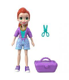 mini-boneca-com-acessorios-polly-pocket-lila-com-estojo-e-tesoura-mattel-_Frente