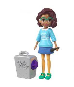 mini-boneca-com-acessorios-polly-pocket-shani-com-conjunto-de-karaore-mattel-FTP67_Frente