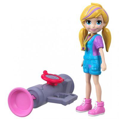 mini-boneca-com-acessorios-polly-pocket-polly-com-arma-laser-mattel-_Frente