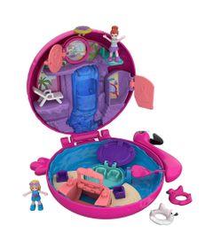 boneca-com-acessorios-polly-pocket-mini-mundo-de-aventura-flamingo-mattel-_Frente