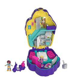 boneca-com-acessorios-polly-pocket-mini-mundo-de-aventura-cafeteria-mattel-_Frente