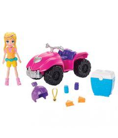 boneca-com-quadriciclo-polly-pocket-roupas-e-acessorios-mattel-GDM13_Frente