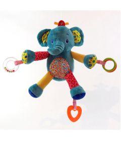Chocalho-com-Atividades---Elefante---20cm---Love
