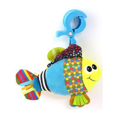 Peixinho-com-Chocalho---14cm---Love