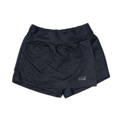 Shorts-Saia-Sarja-Jeans---P---Azul-Marinho---BB2