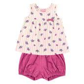 Conjunto-Short-e-Bata-em-Algodao---Cereja---Pink---Duduka