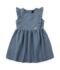 Vestido-em-Algodao---Poa---Azul-Celeste---Duduka