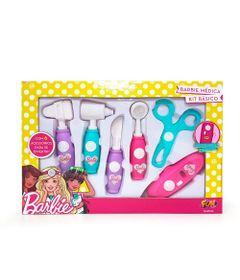 Kit-basico-barbie