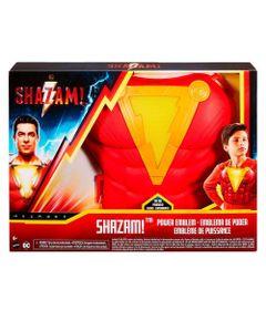 Armadura-Infantil---Shazam---Luzes-e-Sons---DC-Comics---Mattel-
