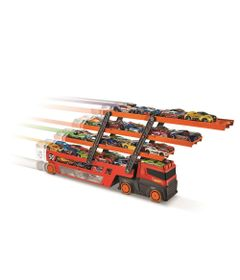 Caminhao-Hot-Wheels---HW-Mega---Mattel