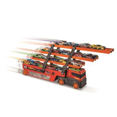 Caminhao-Hot-Wheels---HW-Mega---Mattel