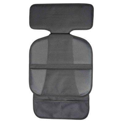 Protetor-de-Assento-Automotivo-com-Bolso---Clingo