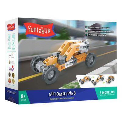 FTK-AUTOMOTIVES