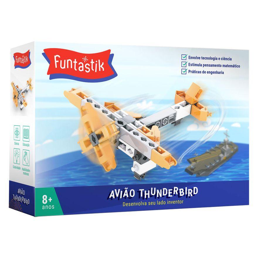 FTK-AVIAO-THUNDERBIRD